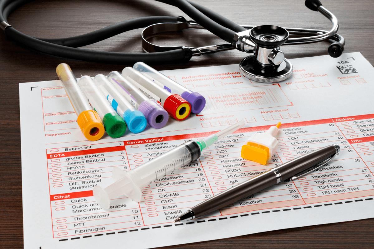 Confederação consegue inclusão de teste diagnóstico no rol de procedimentos da ANS