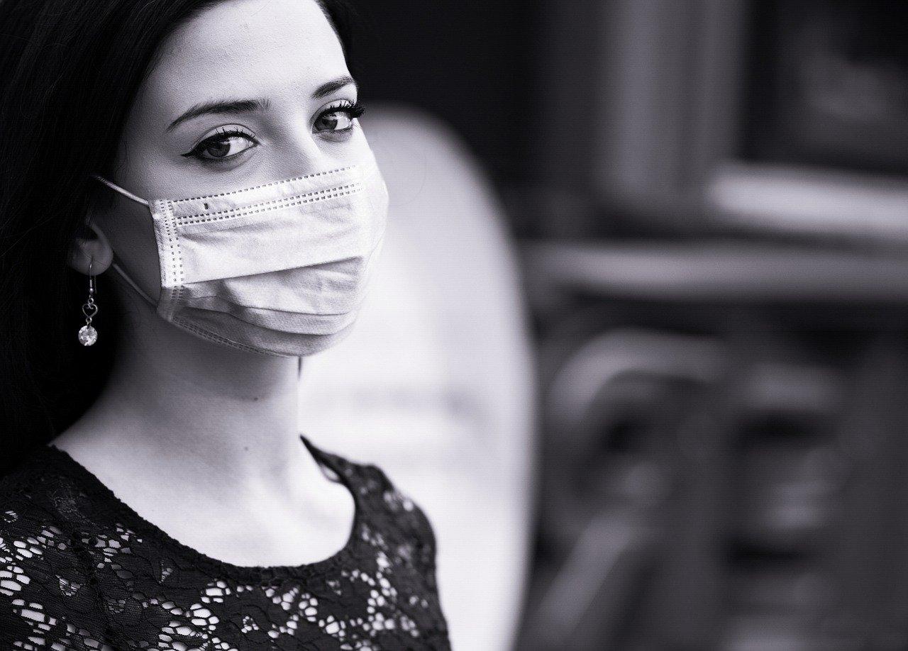 Ministério da Saúde volta atrás e retira Covid do rol de doenças ocupacionais