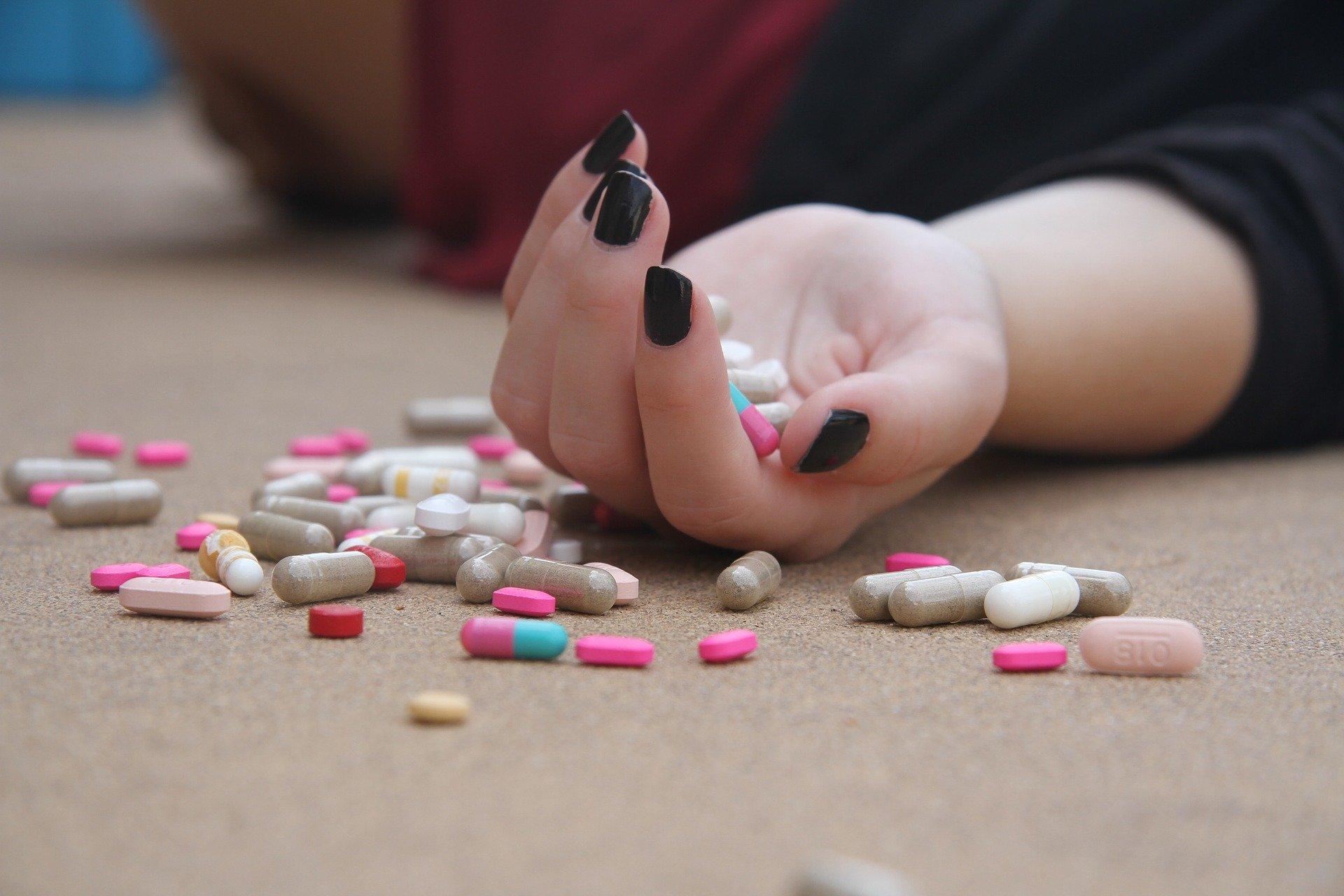 Pandemia afasta pacientes de tratamento e aumenta problemas relacionados a doenças mentais