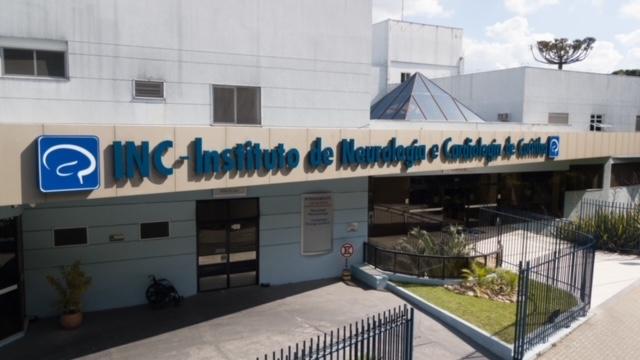 Instituto de Neurologia de Curitiba inaugura Centro de Educação Profissional