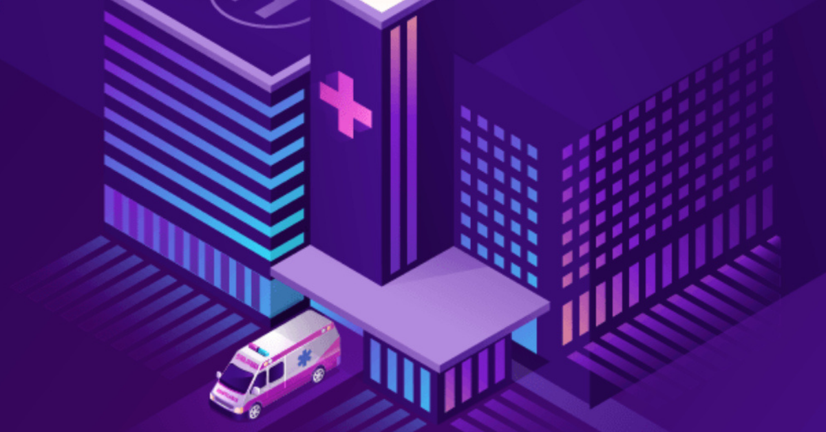 Evento online apresenta startups que estão transformando a rotina dos hospitais