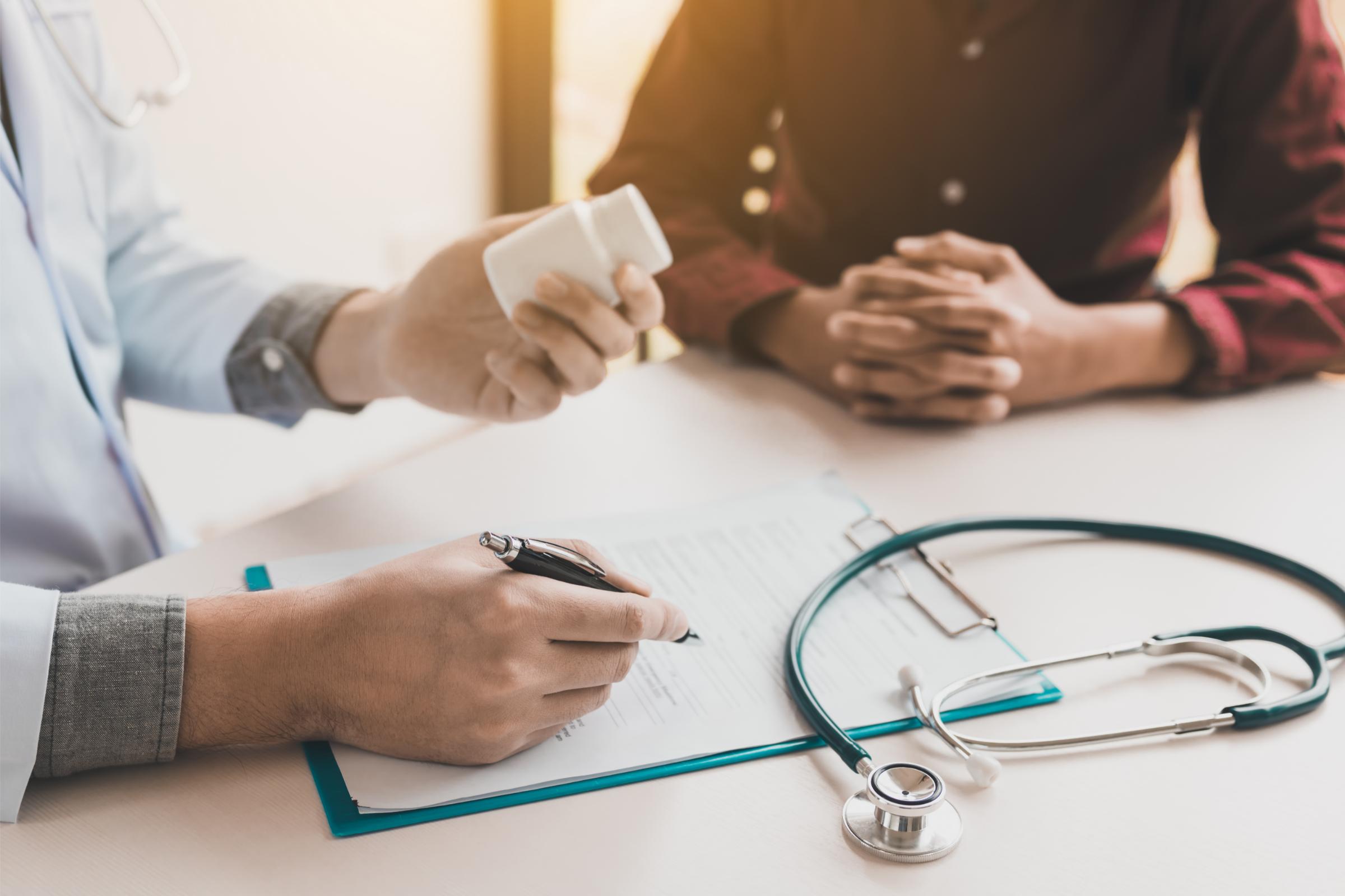 Comissão aprova projeto que obriga empresas a vender planos de saúde individuais