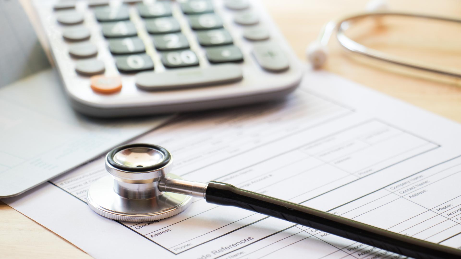 CNSaúde esclarece CNI sobre regulação dos prestadores de serviços